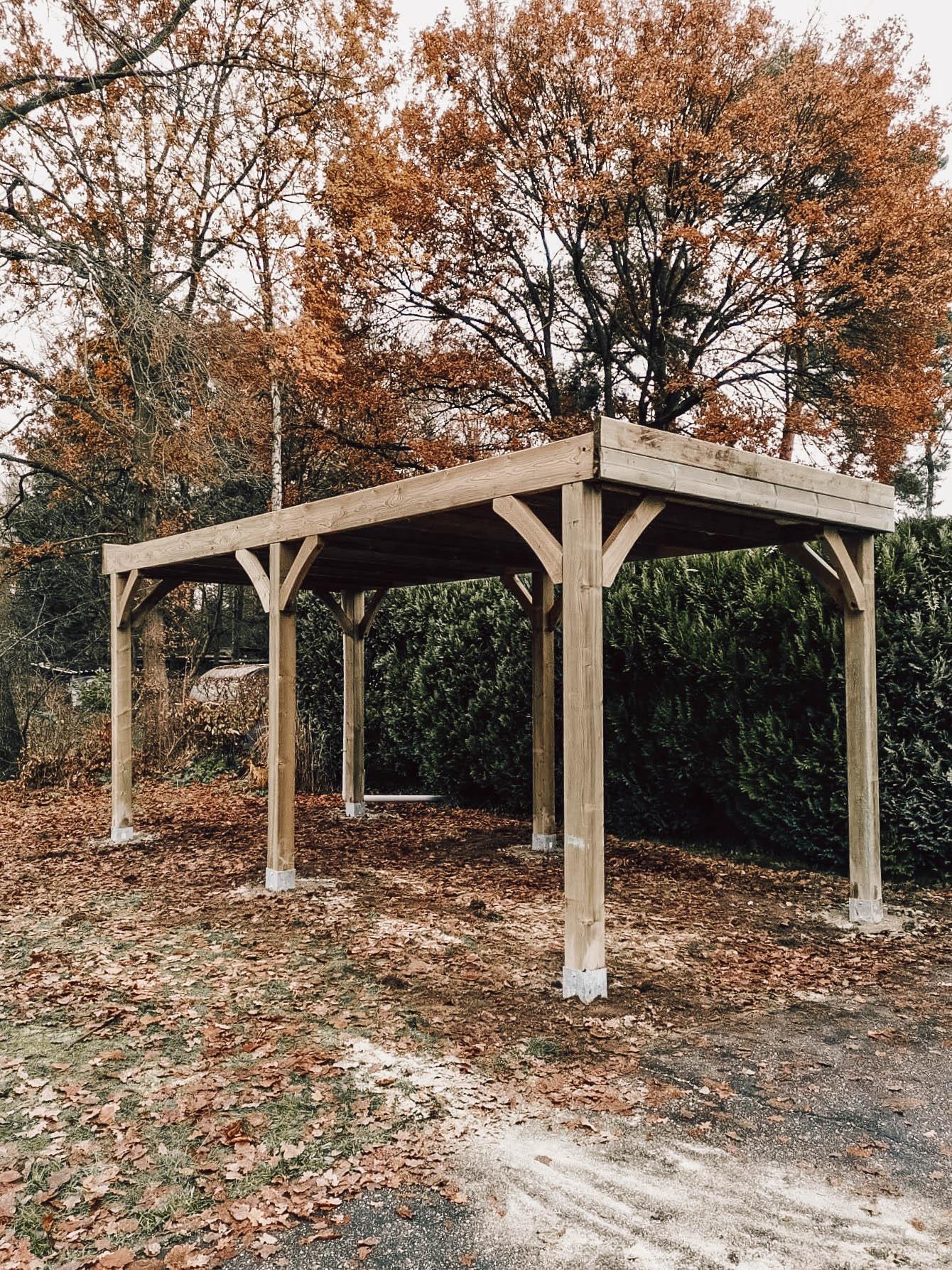 Carport_schrijnwerk_houtbewerking