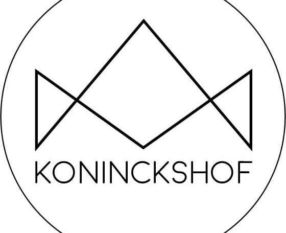 Koninckshof_café_restaurant_Tessenderlo