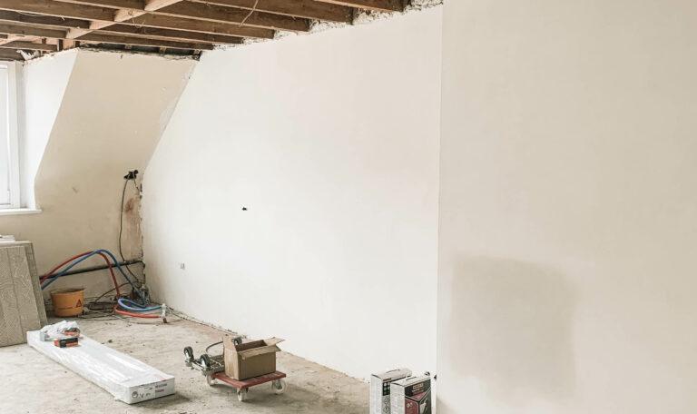 afbraakwerken-gyproc-pleisterwerken-interieur-renovatie-totaalrenovatie