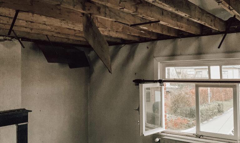 afbraakwerken-renovatie-vloer-dak-hout