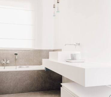 badkamer-maatkast-interieur-afwerking-mdf-plaatmateriaal