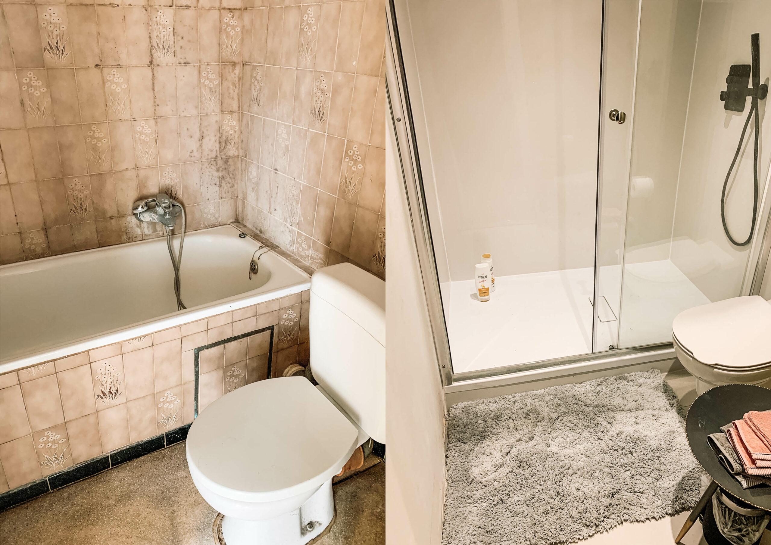 badkamer-renovatie-sanitair-wc-douche