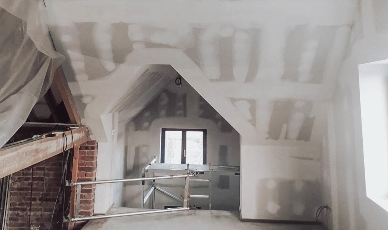 binnenafwerking-gyprocwerken-pleisterwerken-renovatie-interieur