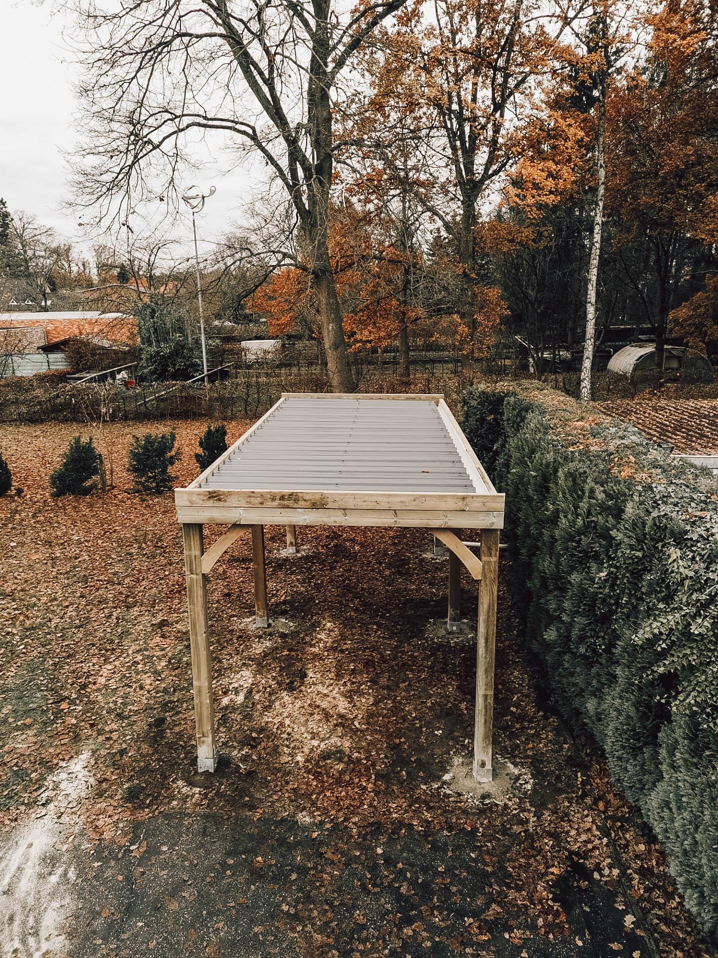 carport_buitenschrijnwerk_zonnepanelen_houtbewerking