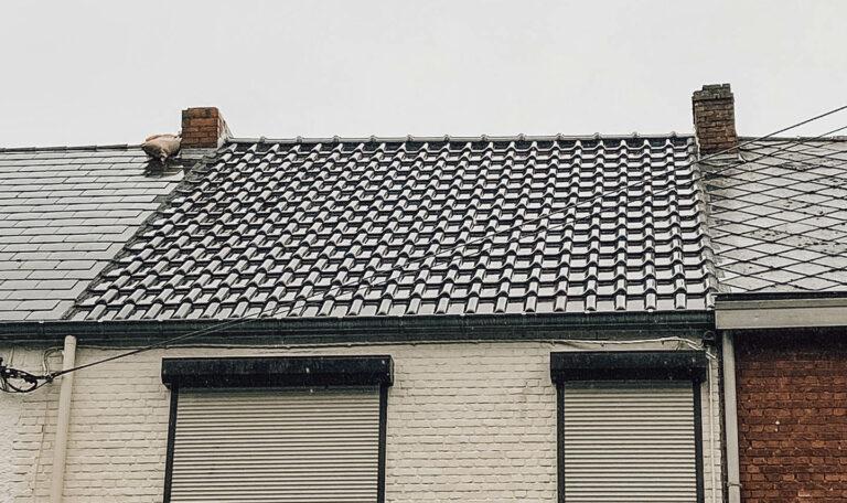 dakrenovatie-daken-plattedaken-hellendedaken-goot-lift-dakpannen-renovatie-buitenwerken-buitenafwerking