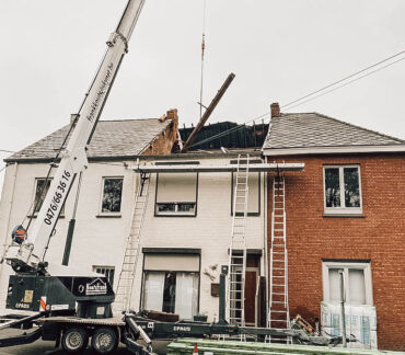 dakwerken-renovatie-daken-knuts-frank-wood-works-afbraakwerken