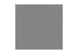 destraaljagers-luchtgommen-straalwerken-renovatie