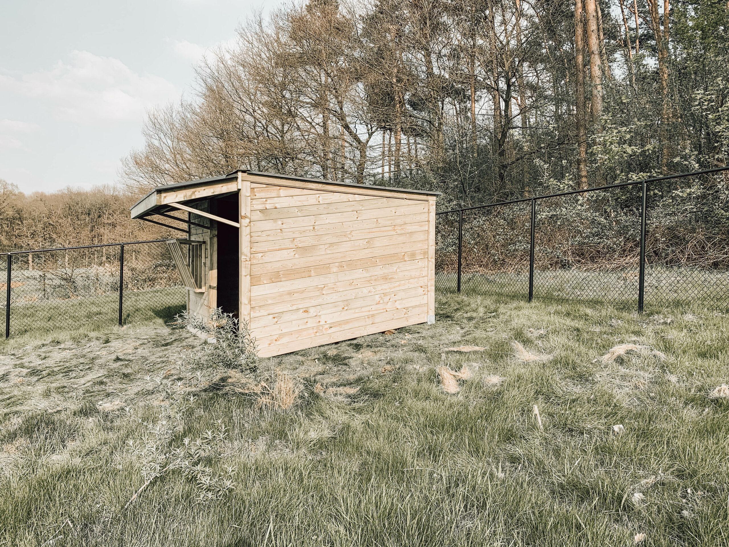 dierenhuis-hertenhuis-wei-buitenschrijnwerk-renovatie-nieuw