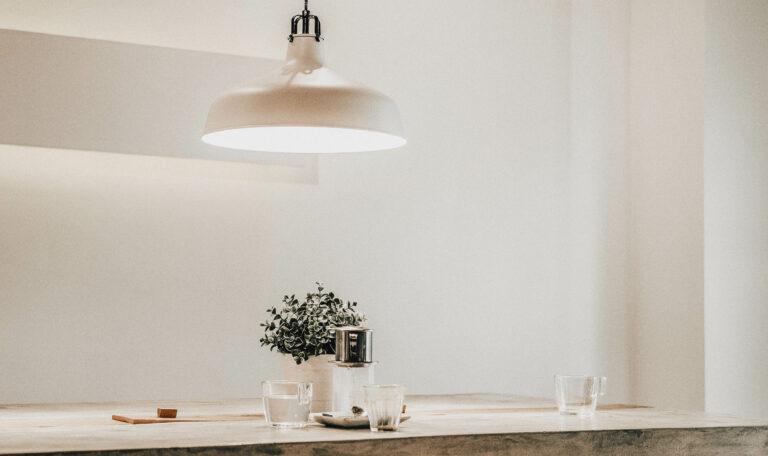 interieur-keuken-keukenplaatser-woonkamer-renovatie