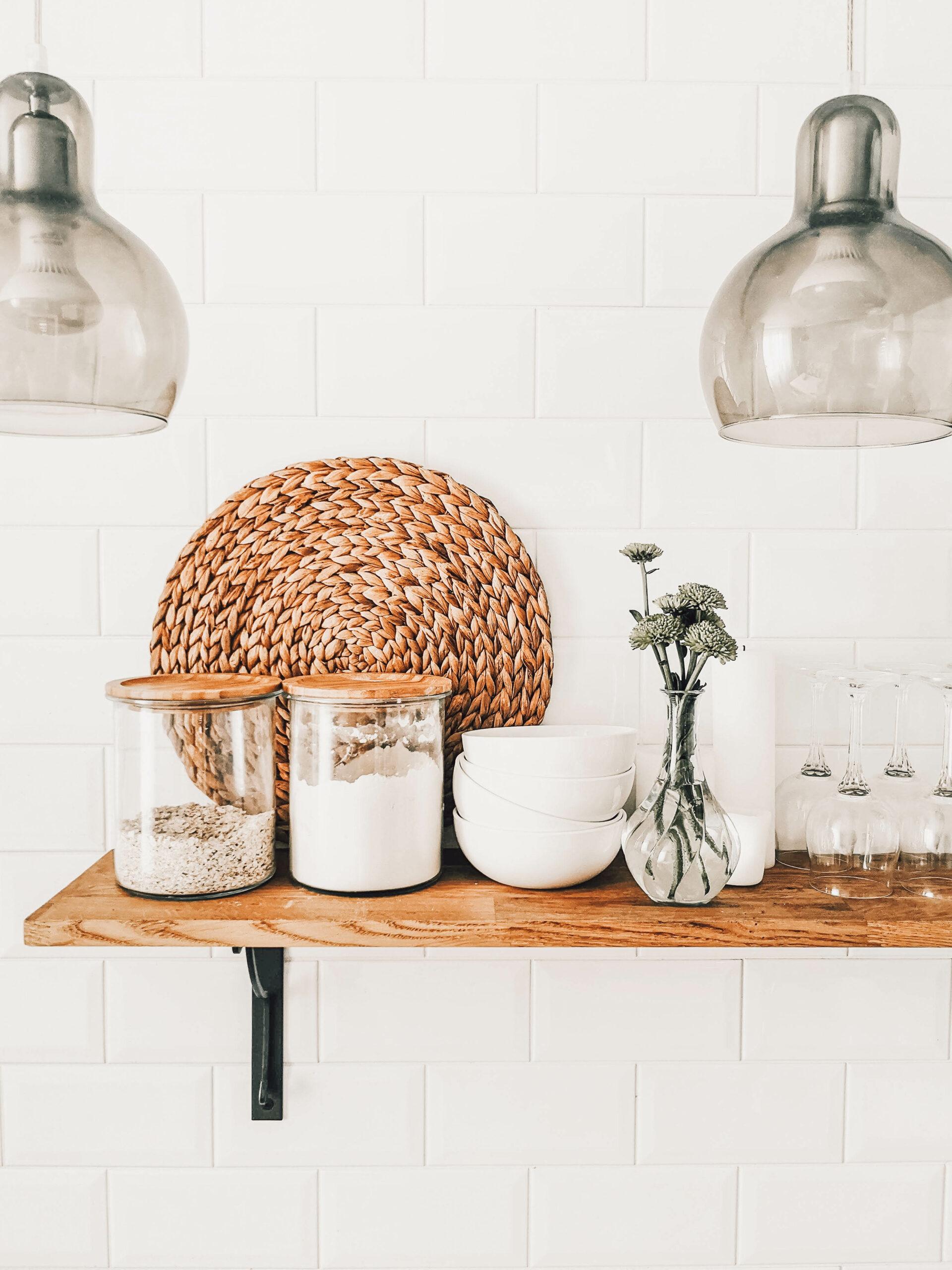 keuken-interieur-koken-eiland-toestellen-plaatsing-keukenplaatser