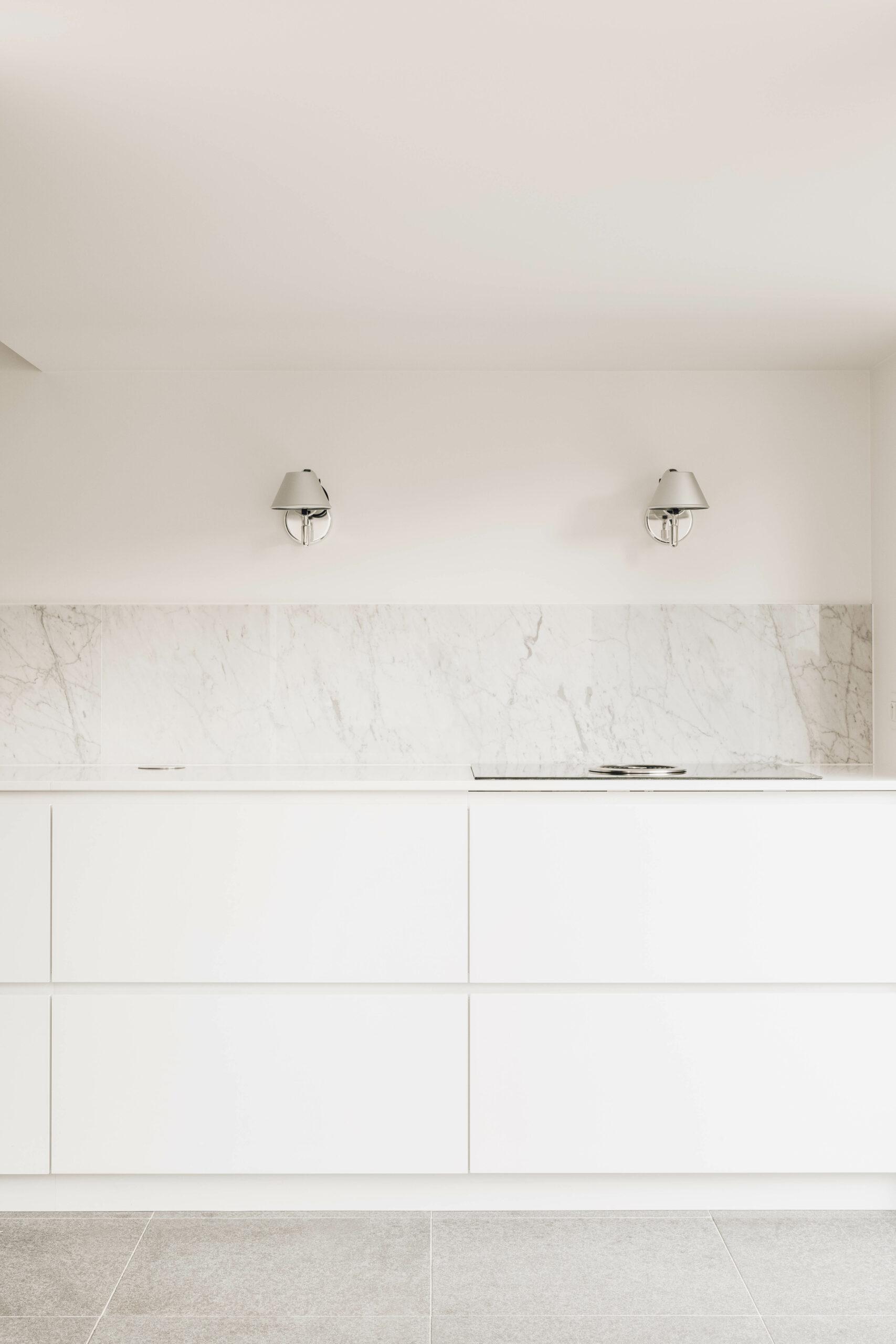 keuken-keukenplaatser-renovatie-interieur-toestellen