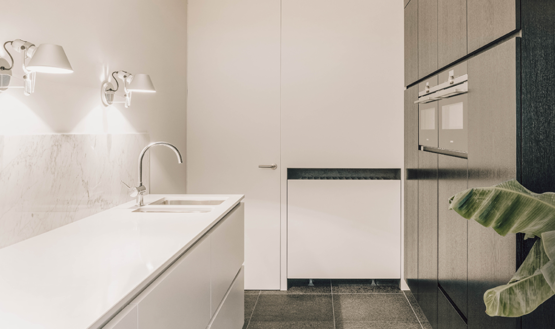 keukenplaatser-interieur-maatwerk-kasten-keuken
