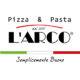 l'arco-pizza-pasta-restaurant-eten
