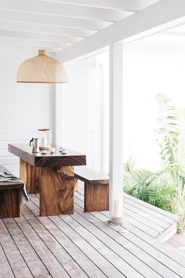 keuken-terras-renovatie