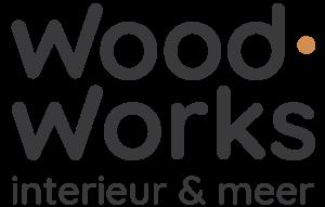 Wood-Works
