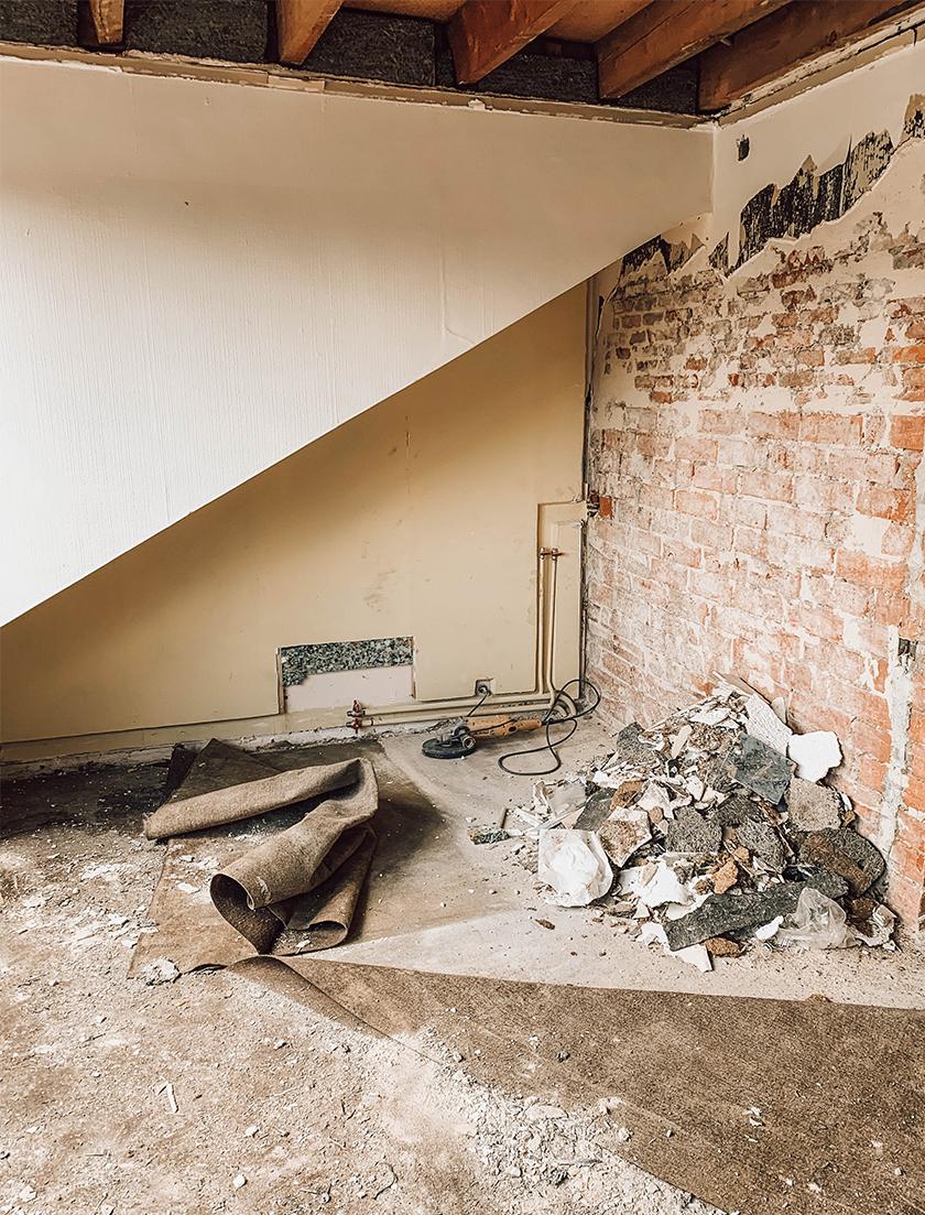renovatie-badkamer-afbraakwerken-interieur-totaalrenovatie