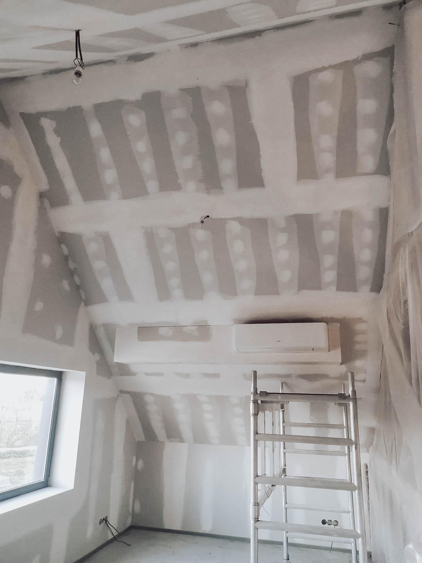 renovatie-pleisterwerken-airco-gyproc-interieur