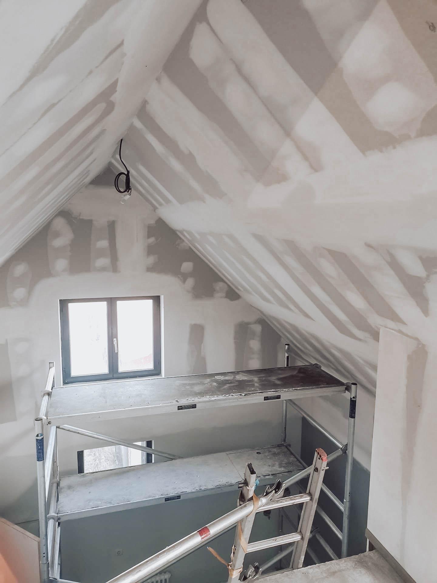renovatie_gyproc_pleisterwerken_stelling_isolatie