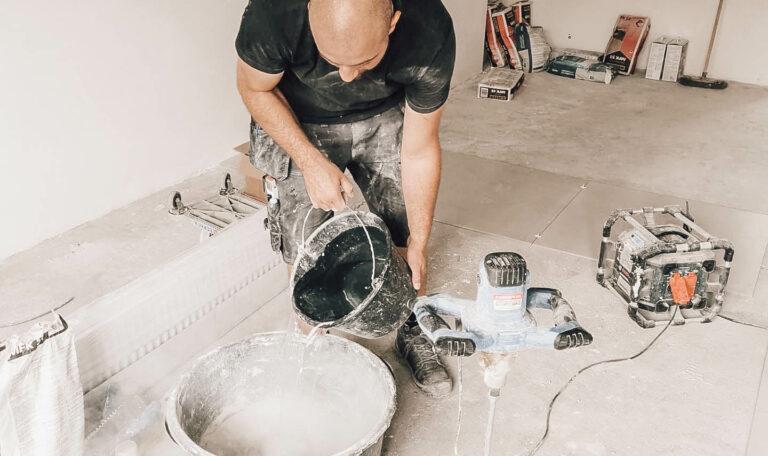 renovatie_vloeren_appartement_interieur_tegelen