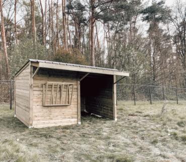 tuinhuis-stal-dierenhuis-carport-buitenschrijnwerk