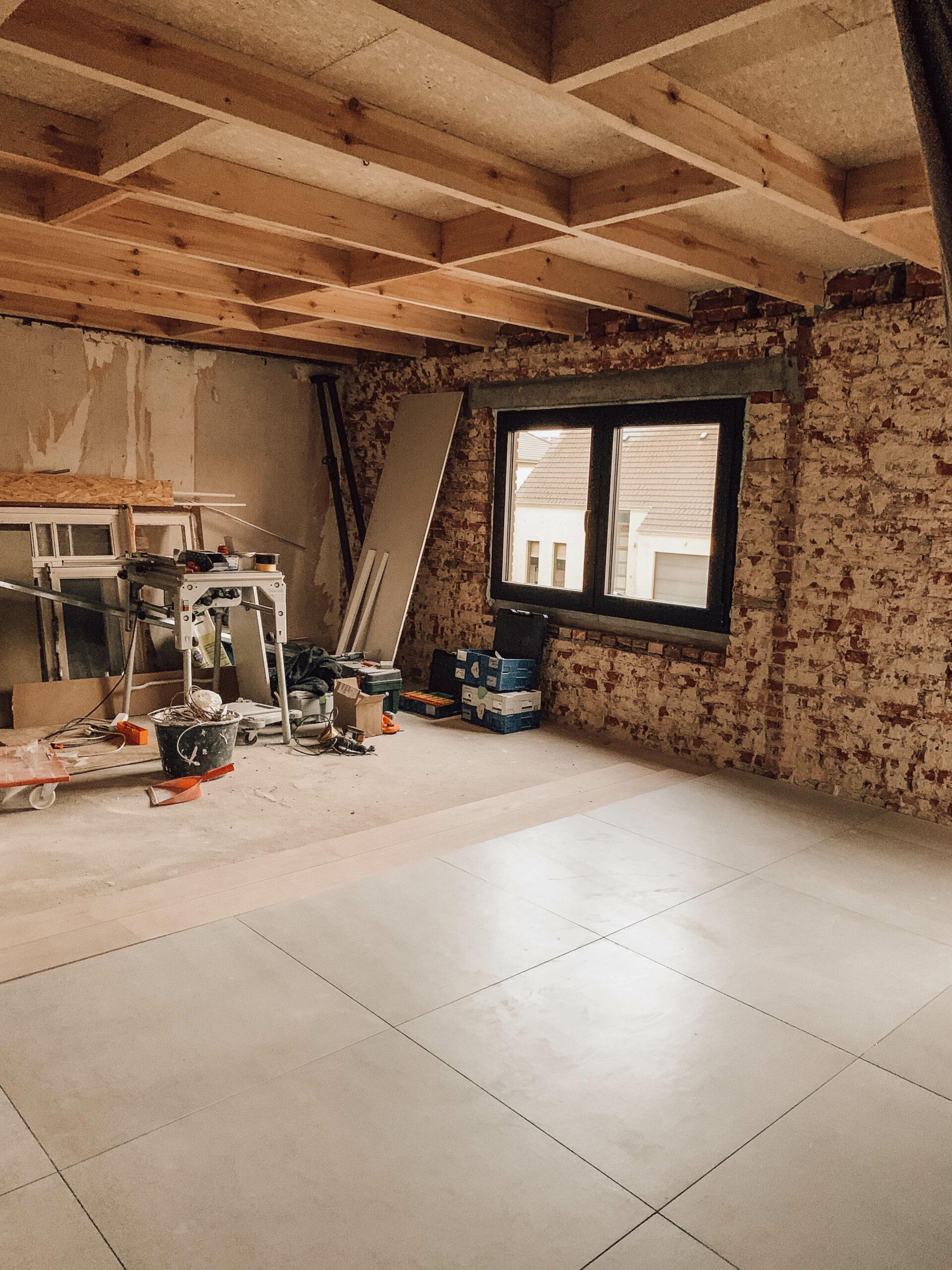 vloeren-parket-tegel-egaliseren-renovatie