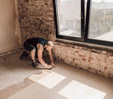 renovatie-vloeren-parket-ramen-interieur