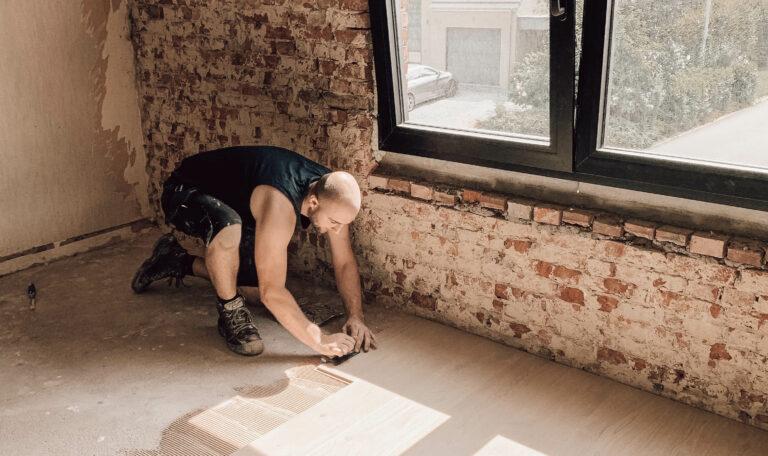 parket-vloeren-renovatie-verbouwing-ramen-hout