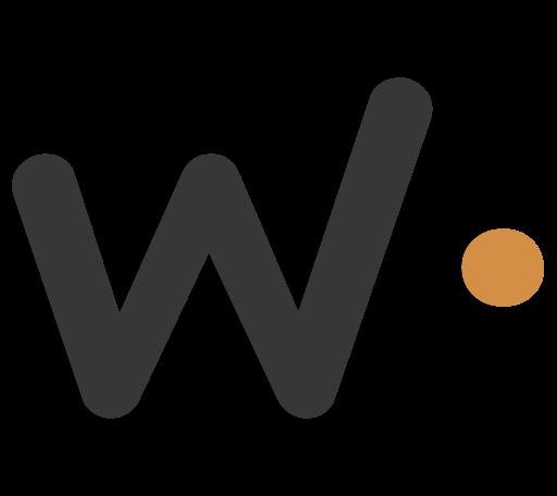 wood-works-logo-interieur-renovatie
