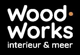 wood-works-renovatie-interieur-schrijnwerk