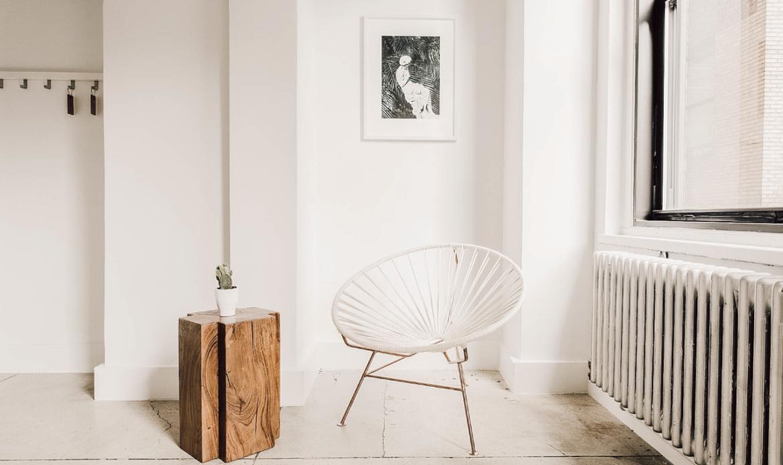 wood-works_badkamer_houtbewerking_hout_schrijnwerker_renovatie_keukenplaatser_afwerking_interieur_verwarming_interieur